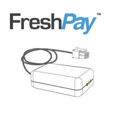FreshPay