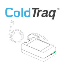coldtraq-temperature-monitor-module