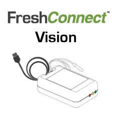 FreshConnect Vision
