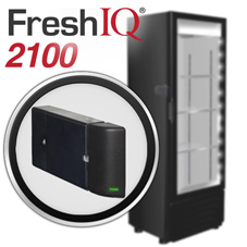 Fresh IQ Electronic lock