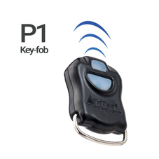 Fresh iq key-fob