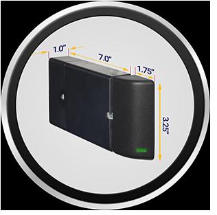 triteq-lock-dimensions