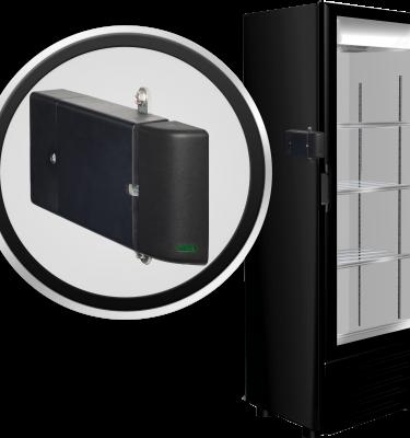 triteq-fridge