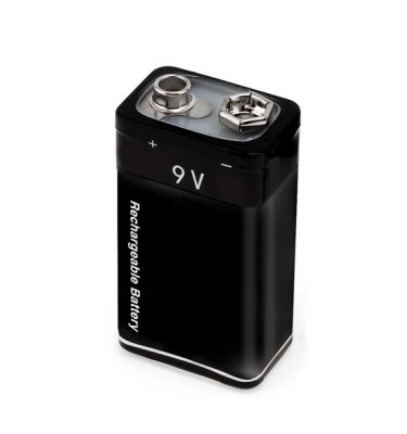 rechargeable-9v-battery
