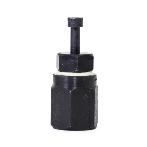 FreshTraq-rivet-nut-install-tool/
